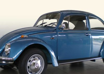 VW-1300-S-1.6