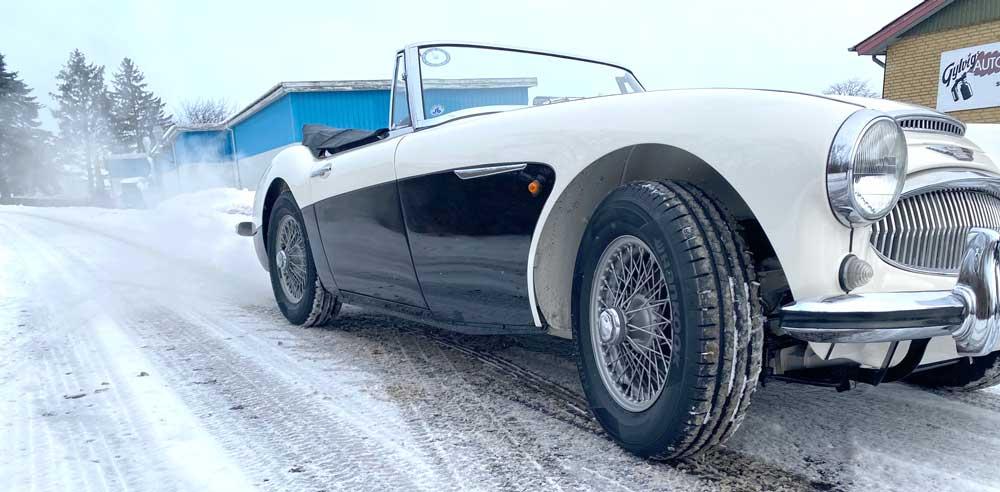 Austin-Healey-3000-1963-Model-BJ7